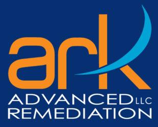 ARK Advanced Remediation LLC
